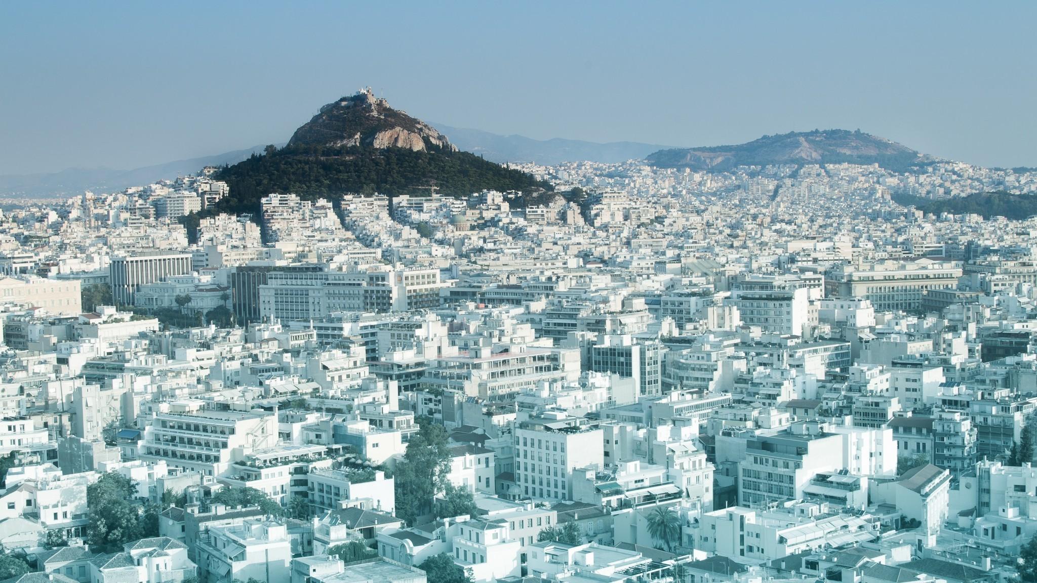 Athens Wallpapers Desktop 2048x1152   4USkY 2048x1152