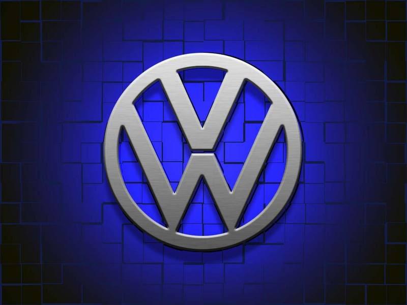 Vw Emblem Graphics Code Vw Emblem Comments Pictures 800x600