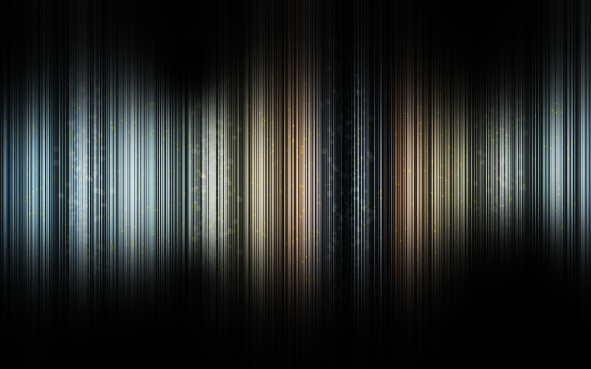 Abstract Hd Wallpapers Collection For Download 1920x1200
