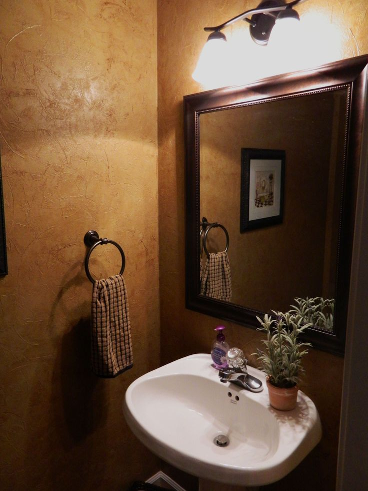 48+ Lowes Bathroom Wallpaper on WallpaperSafari