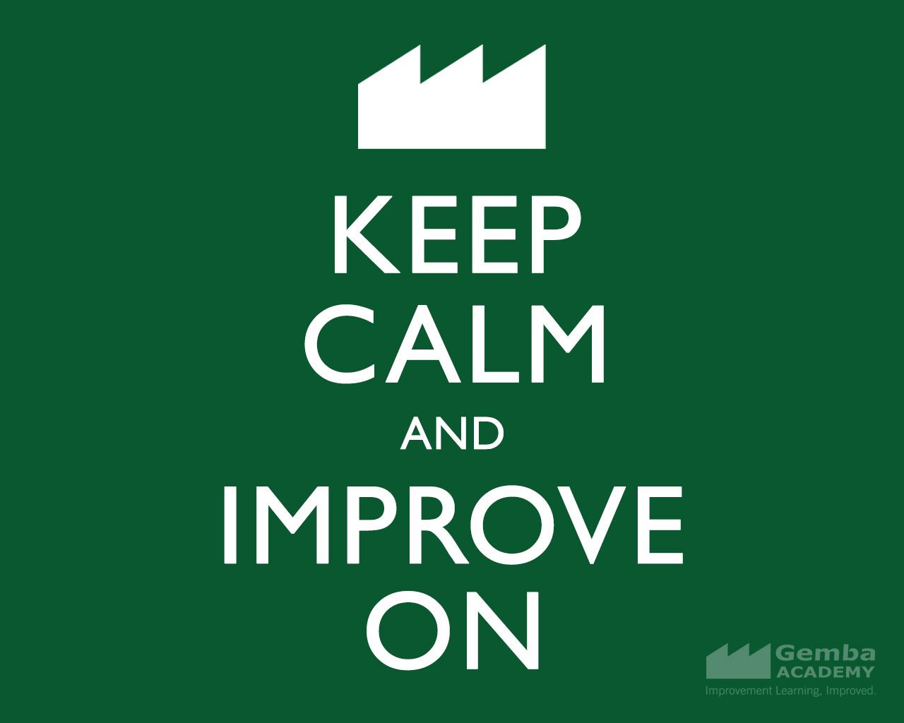 Keep Calm 1024768 Keep Calm 1280800 Keep Calm 1280 1280x1024