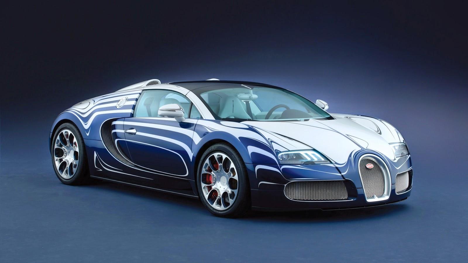 Allinallwalls Car Wallpapers 2014 Iphone car fast cool 1600x900
