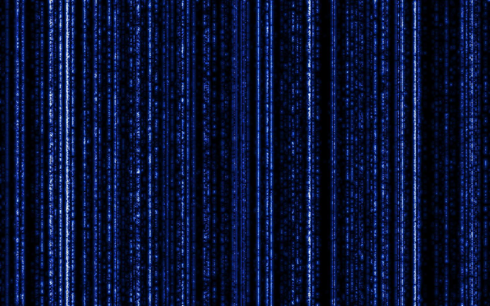 high definition wallpapercomphotodesktop wallpapers matrix reloaded 1680x1050