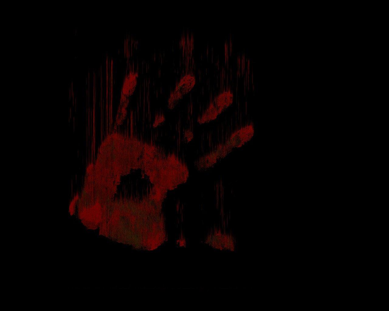 bloody wallpaper hd wallpapersafari