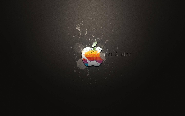 Apple Mac 19 Mac Wallpaper Download Mac Wallpapers Download 1440x900