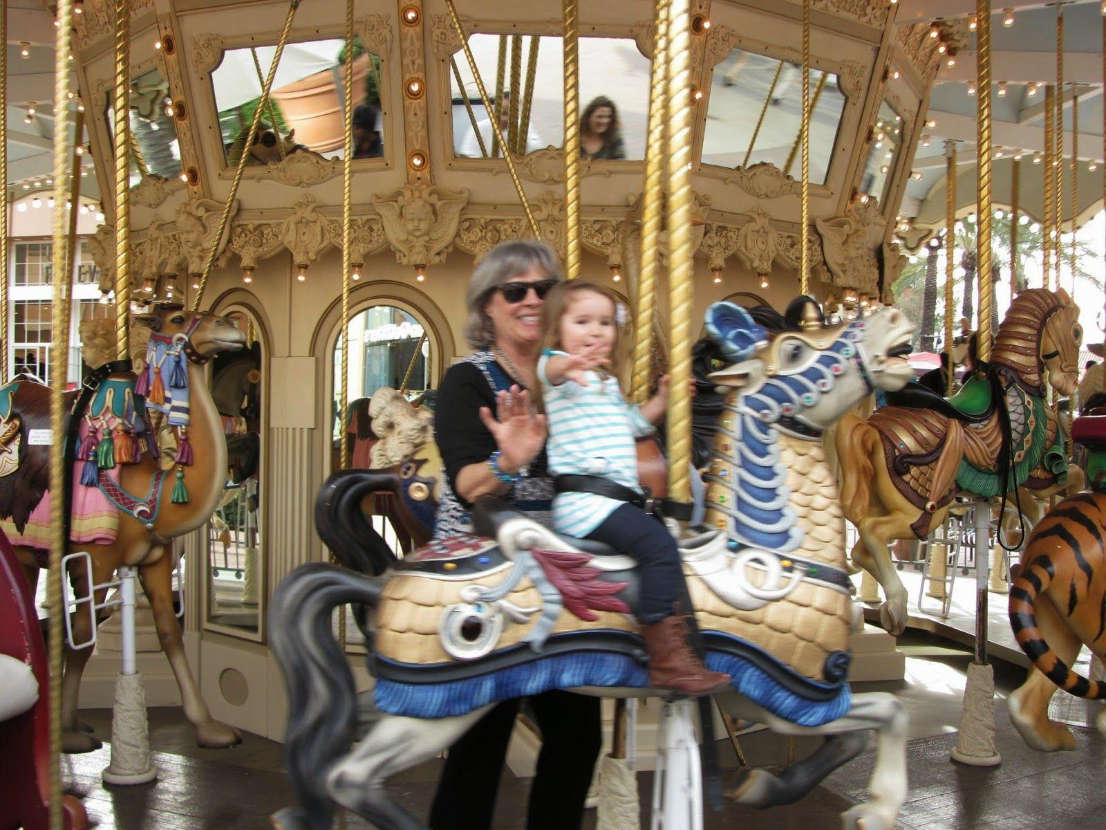 Merry go round Wallpapers 2015 1600x1200