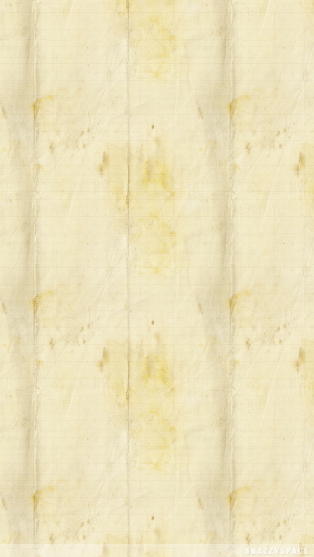 Old Paper iPhone Wallpaper is very easy Just click download wallpaper 640x1136
