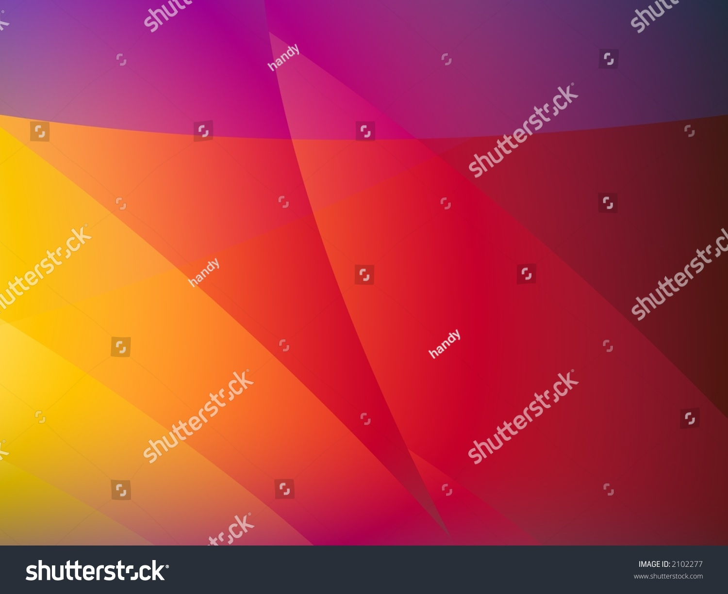 Rendering Psychotic Background Royalty  Stock Image 1500x1225