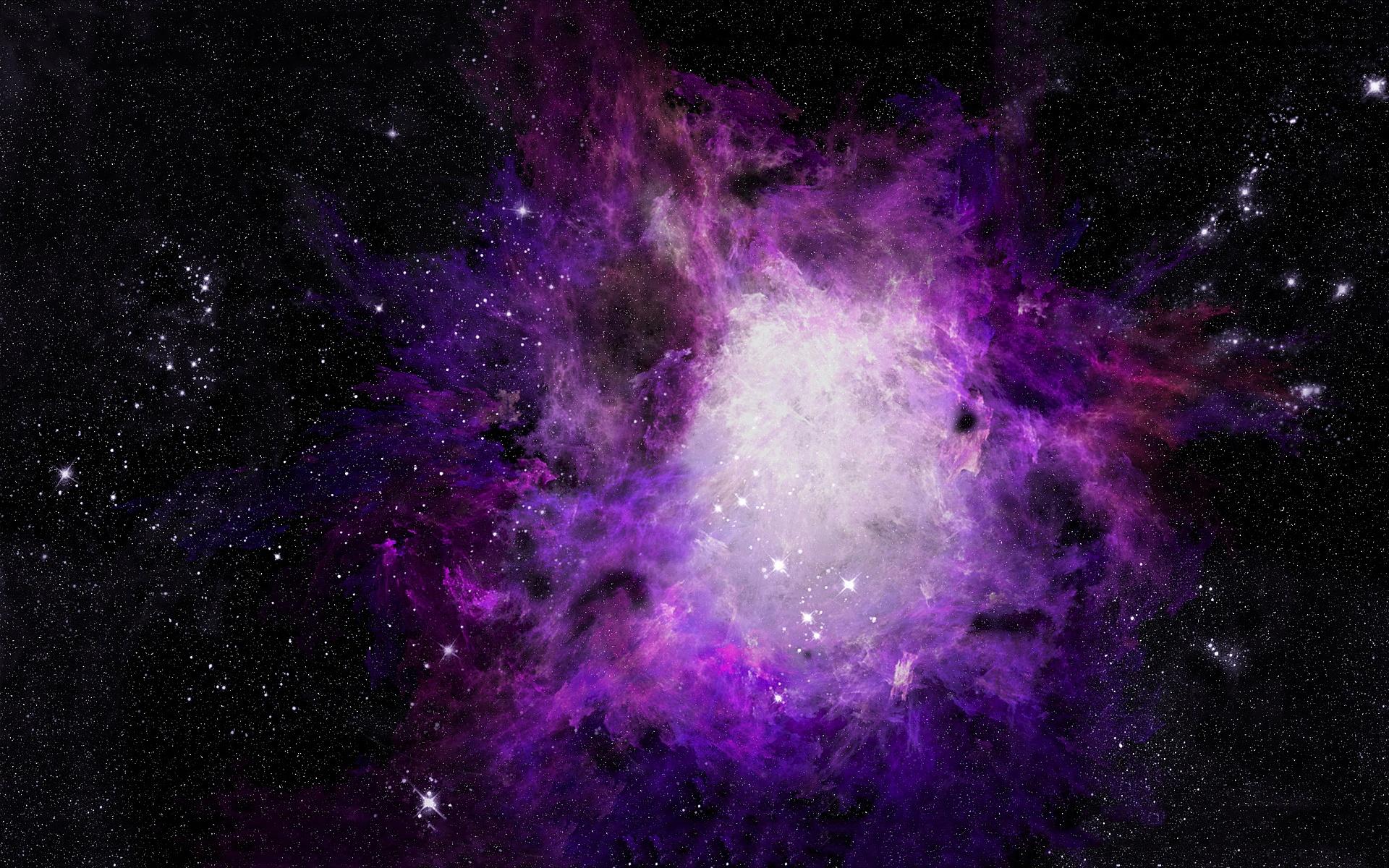 Widescreen Nebula 24 Cool Hd Wallpaper   Hivewallpapercom 1920x1200
