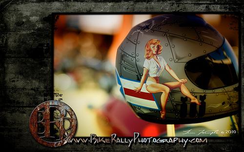 29 Wallpaper Screensavers Motorcycles Flickr   Photo Sharing 500x313