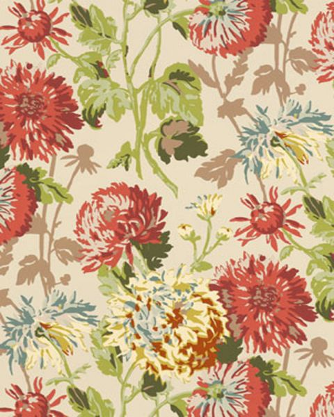 Thibaut Longwood T4128   Select Wallpaper Designer Wallpapers 480x600