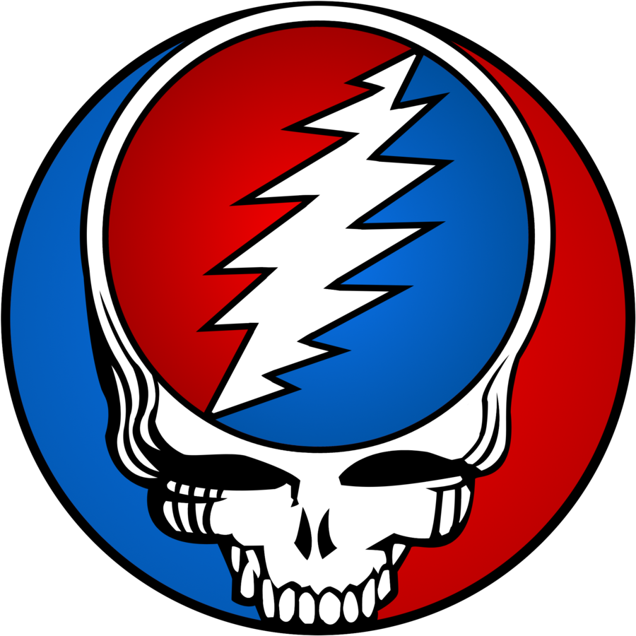 b6c2be25 Steal Your Face Wallpaper - WallpaperSafari