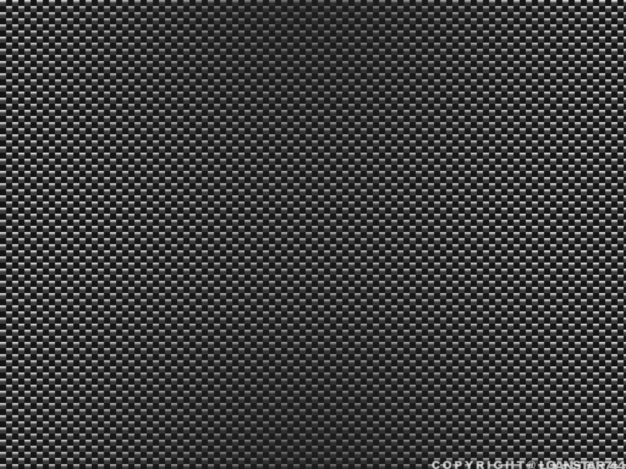 Carbon fiber wallpaper Wallpaper Wide HD 900x675