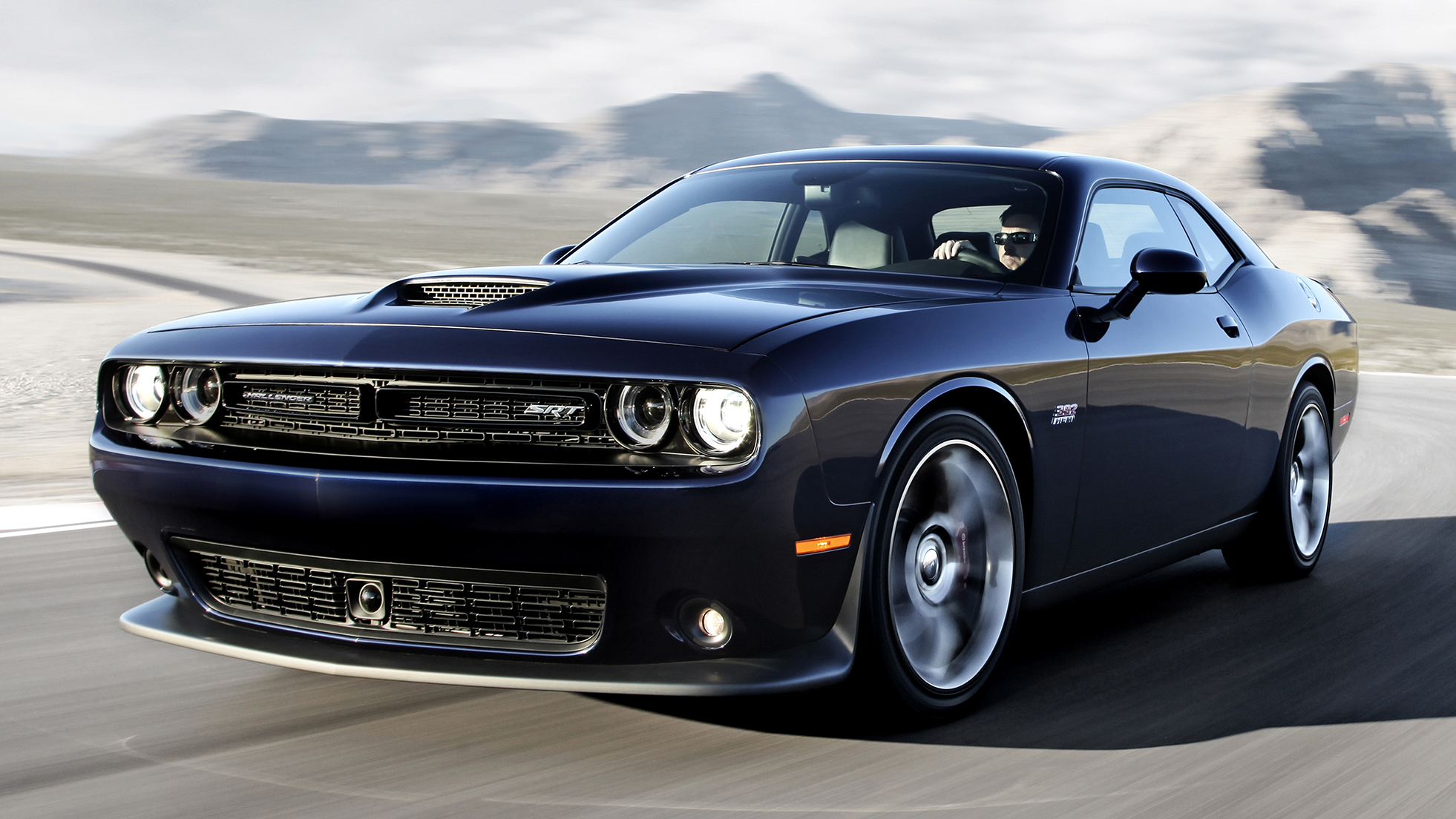 Pics Photos   2015 Dodge Challenger Srt8 Wallpapers 1962x1104
