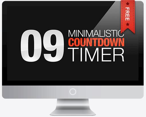 FREE Countdown Timer   CountdownKings 510x410