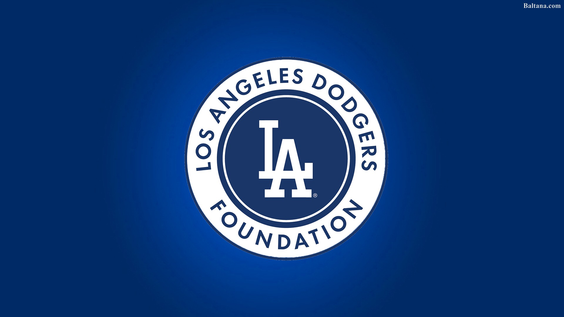 Free Download Los Angeles Dodgers Wallpapers Hd Backgrounds Images Pics 1920x1080 For Your Desktop Mobile Tablet Explore 25 The Los Angeles Dodgers Wallpapers The Los Angeles Dodgers Wallpapers Los