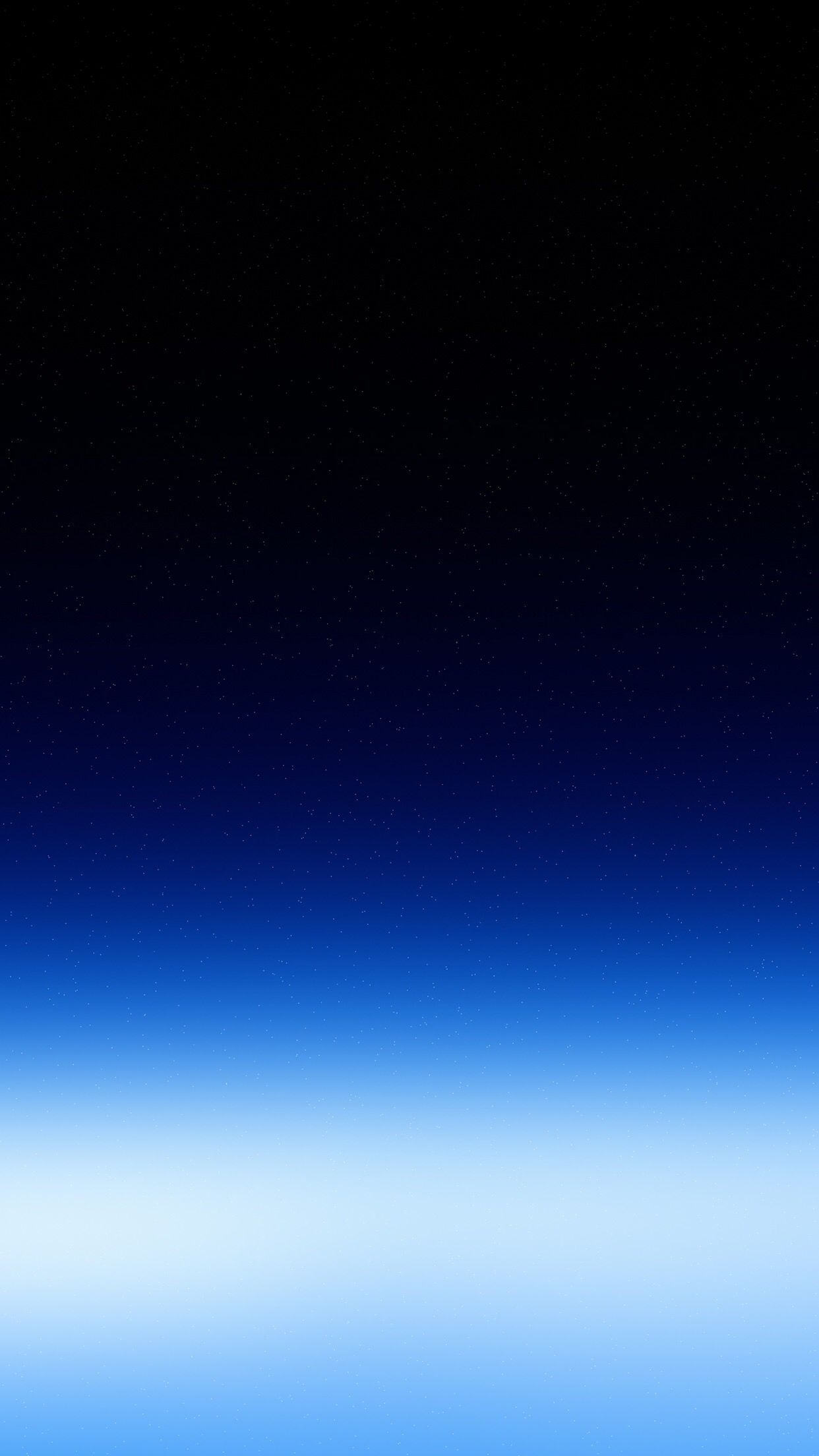 Wallpaper that hides the notch Backgrounds in 2019 Wallpaper 1242x2208