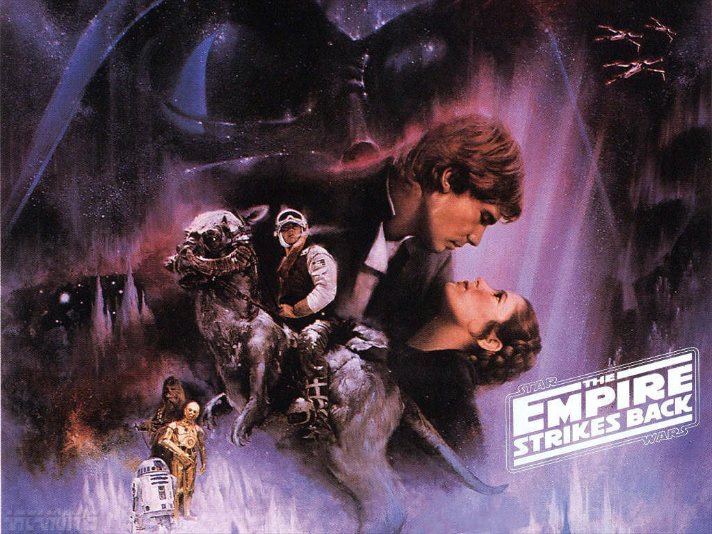 46+] Star Wars Episode 3 Wallpapers on WallpaperSafari
