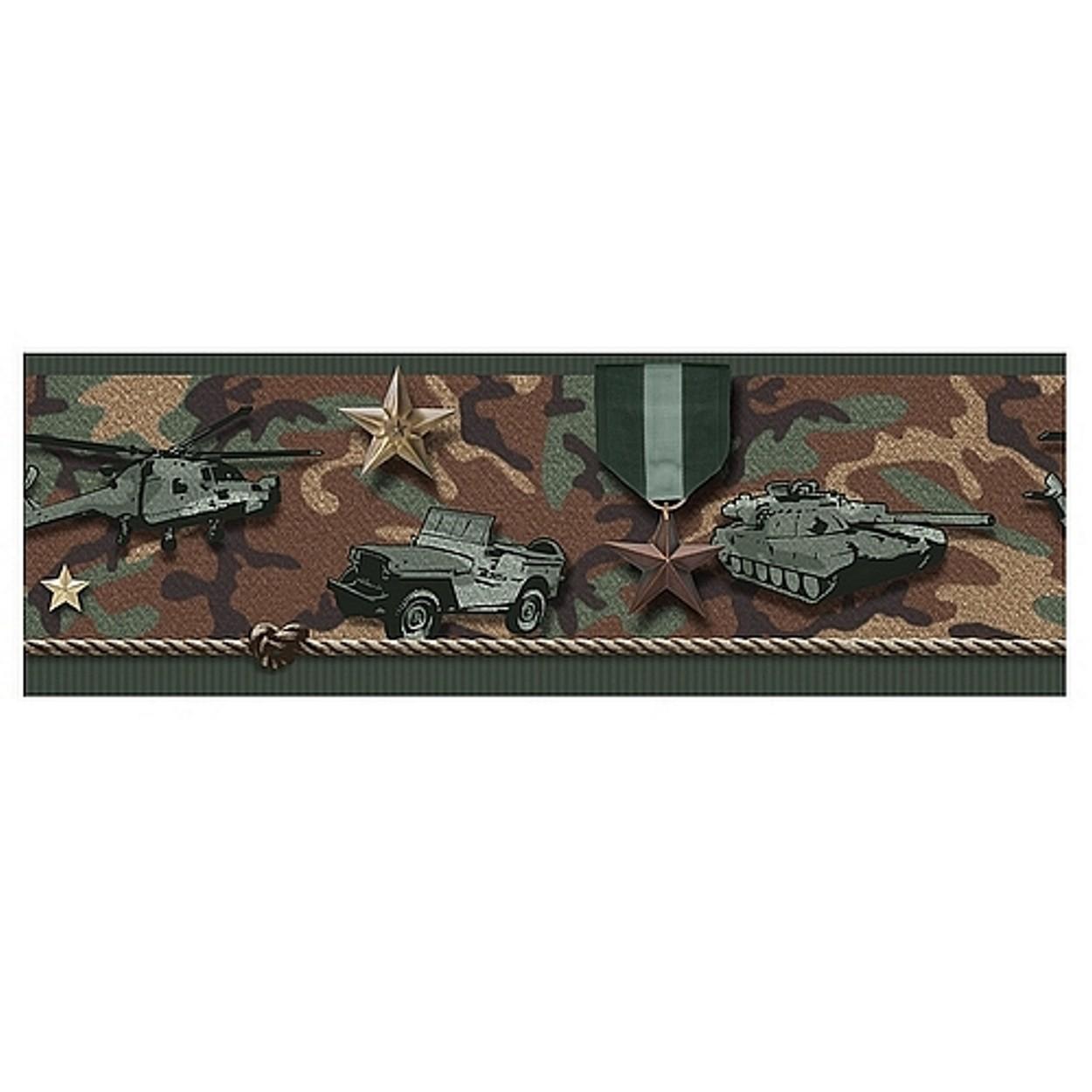 wars wallpapercom201302star wars border wallpaper1234122html 1250x1250