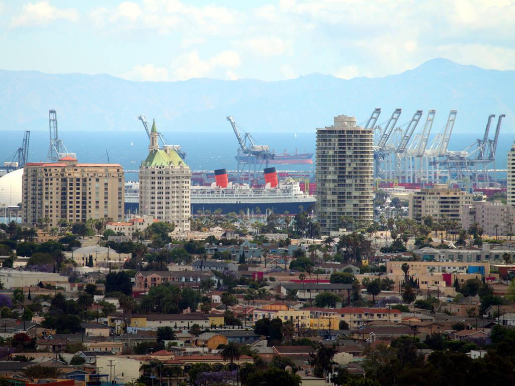 city view wallpaper wallpapersafari