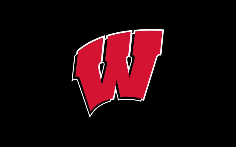 University of Wisconsin Badgers Womens Basketball Kohl Center 800x500