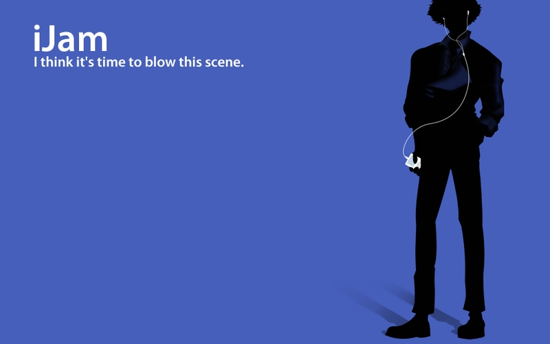 Category Anime Hd Wallpapers Subcategory Cowboy Bebop Hd Wallpapers 800x500