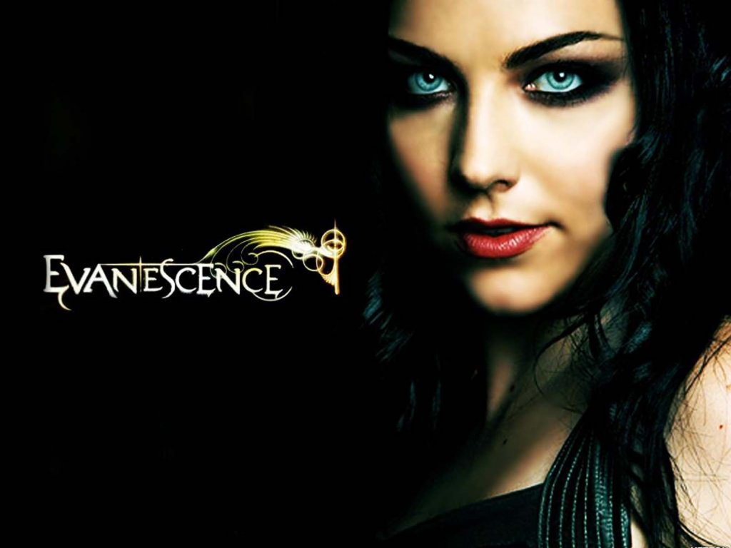 Evanescence Wallpaper 1024x768 Wallpapers 1024x768 Wallpapers 1024x768