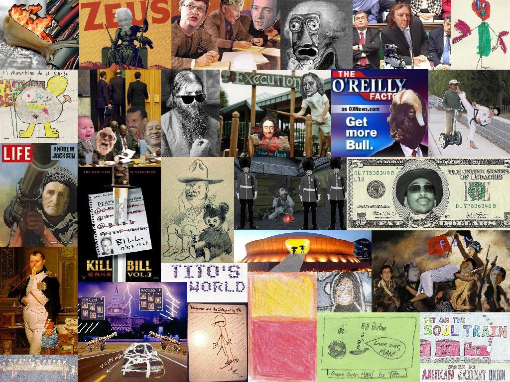 Desktop Background Collage Maker   HD Wallpapers Pretty 1024x768