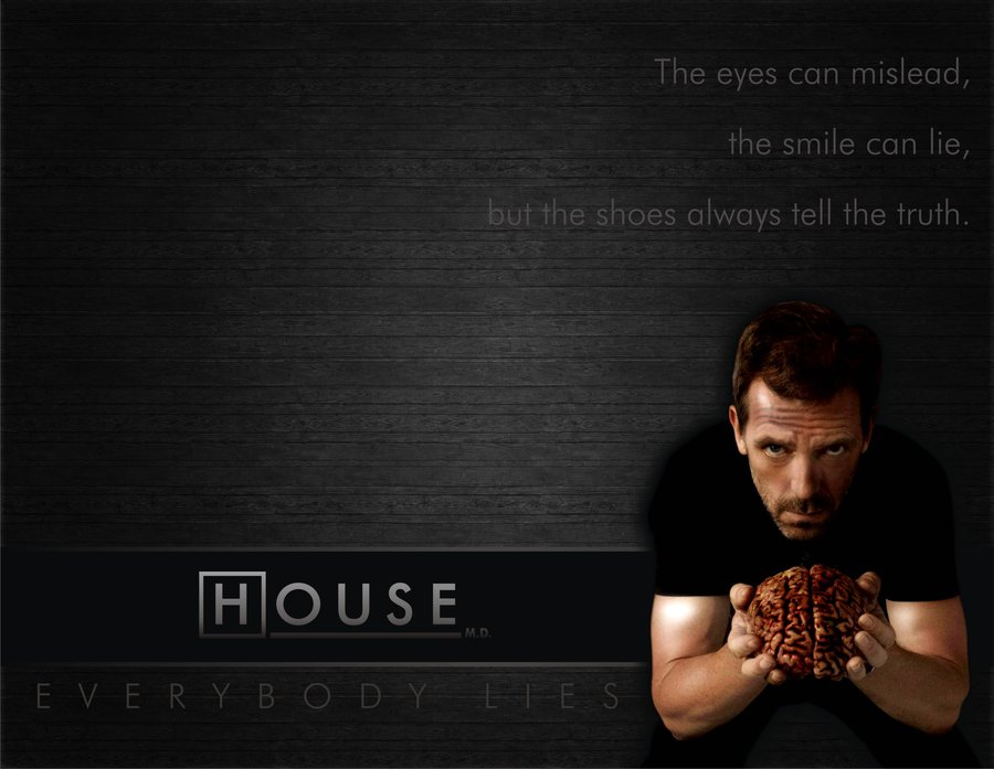 house md wallpapers - wallpapersafari
