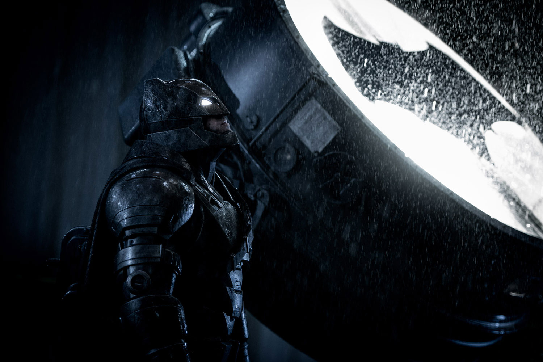 Batman vs Superman Dawn of Justice 2016 iPhone Desktop Wallpapers 1500x1000