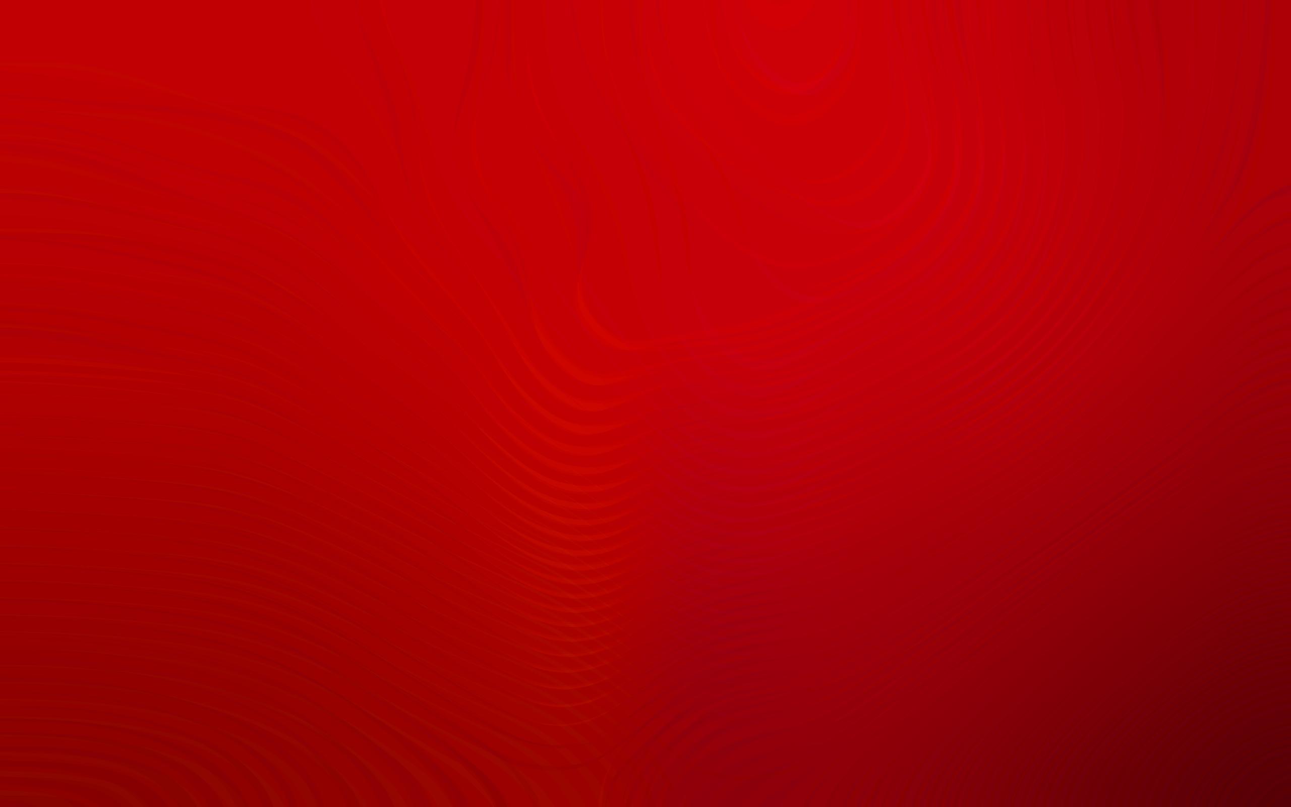 Red Wallpaper   Best HD Wallpaper 2560x1600