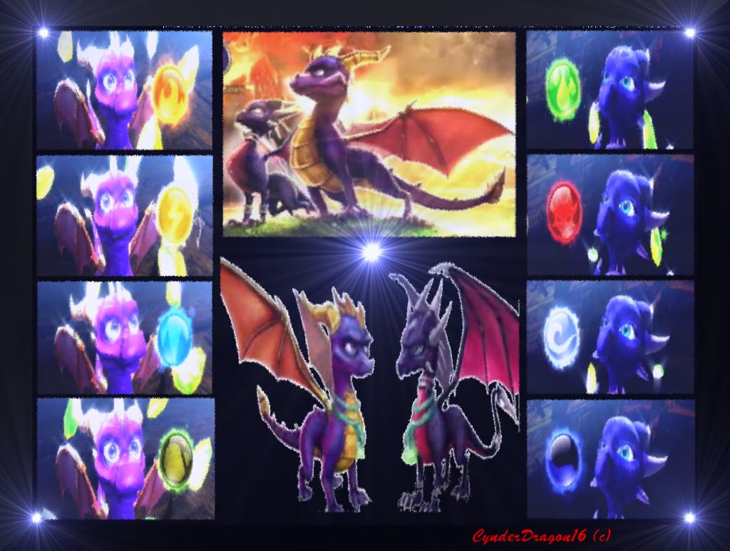 Free Download Dawn Of The Dragon Wallpaper By Cynderdragon16