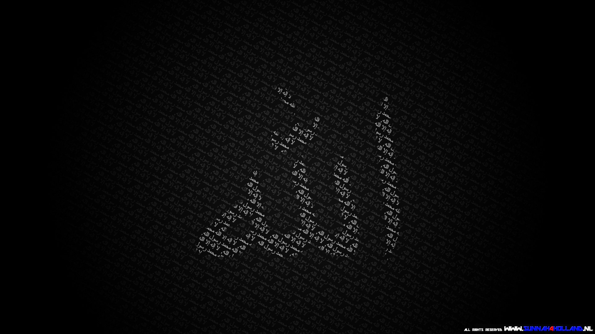 Full HD Islamic Wallpapers 1920x1080 - WallpaperSafari