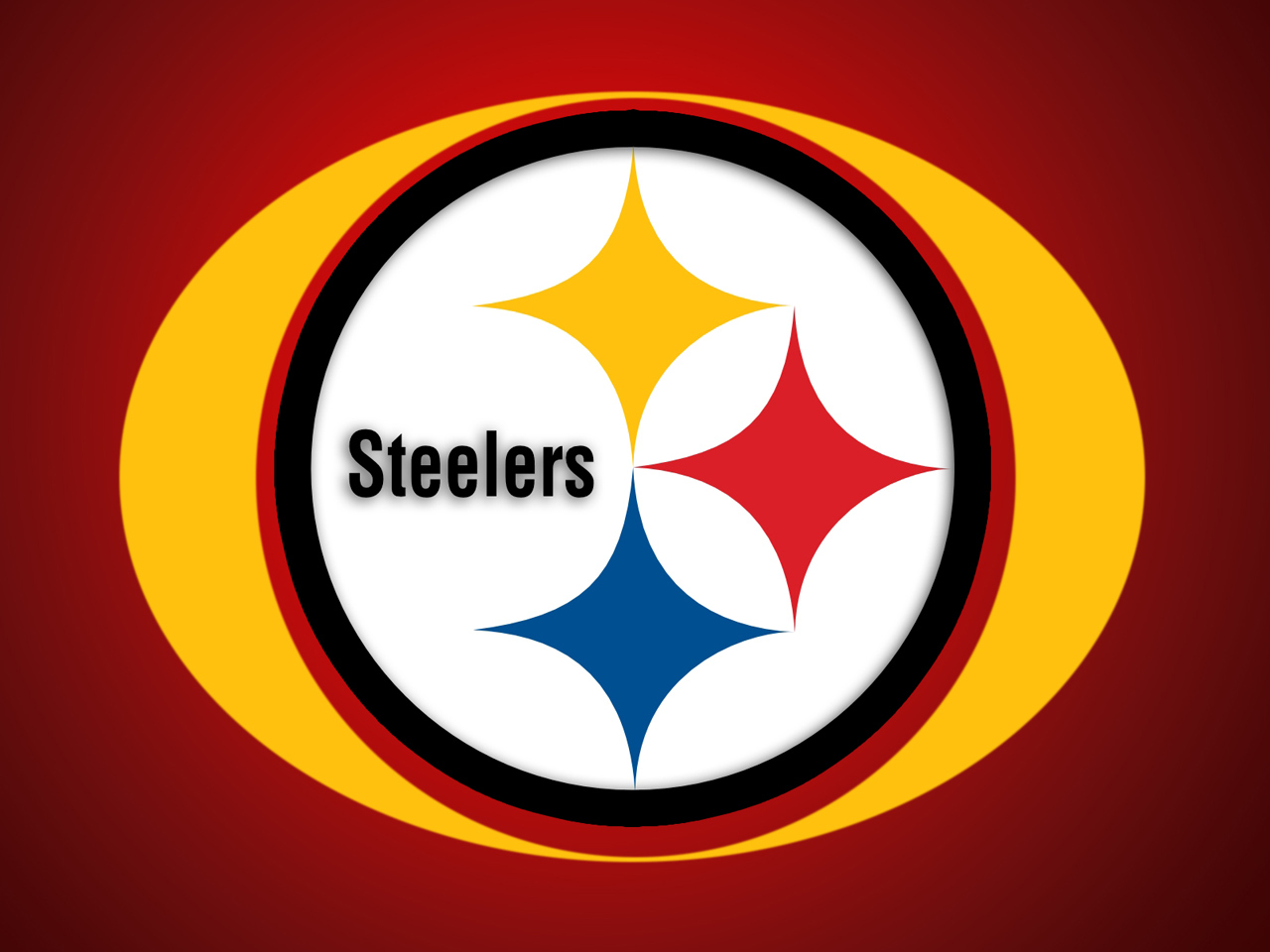 Steelers Screensavers 1280x960