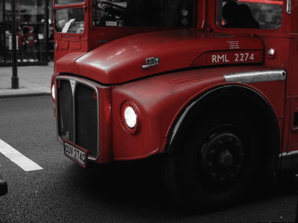 london bus   London Wallpaper 3536733 1024x768