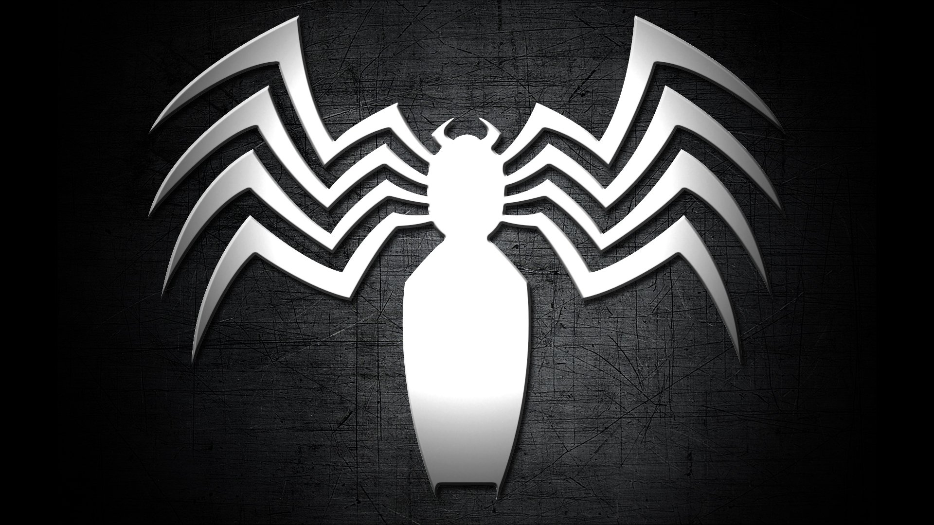 121 Venom HD Wallpapers Backgrounds   Page 3 1920x1080