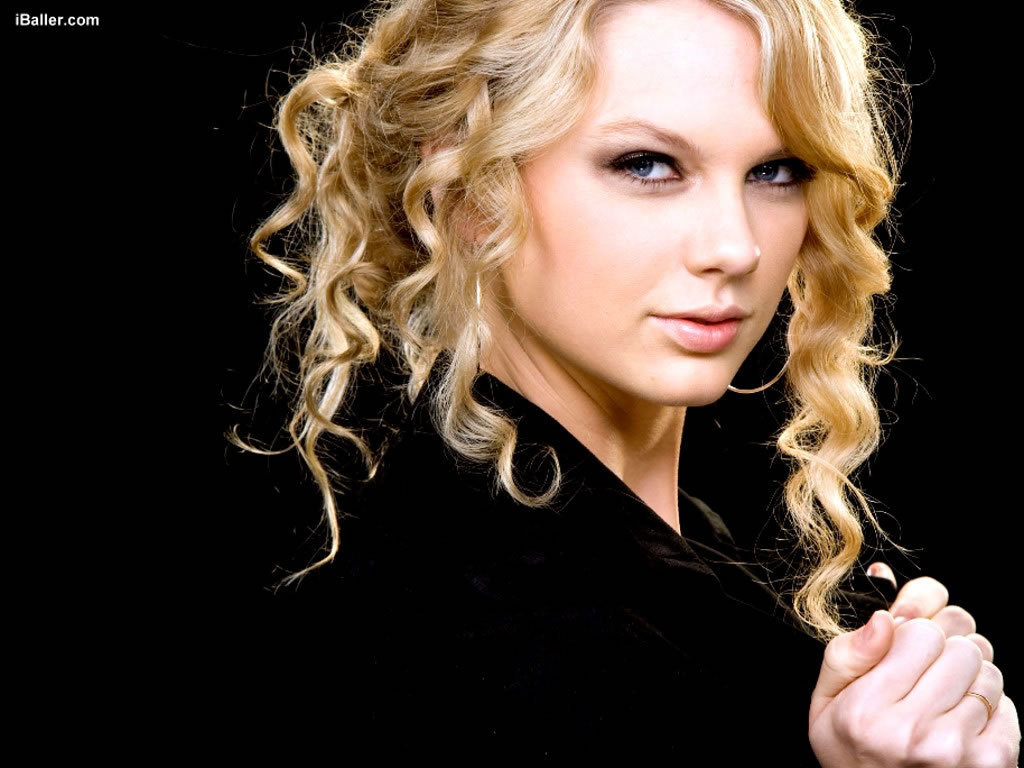 Country Music images Taylor Swift Wallpaper wallpaper photos 10596270 1024x768