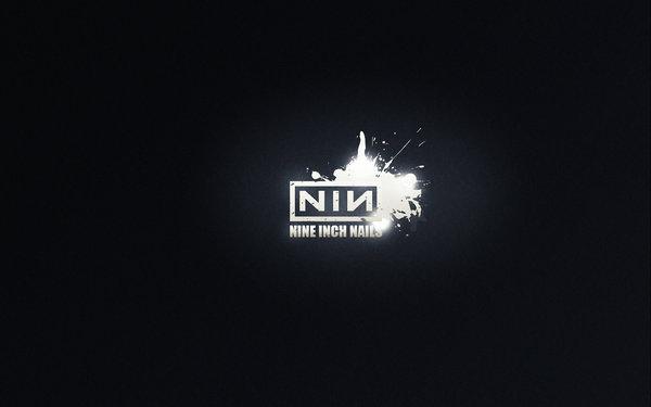 NIN wallpaper by R-o-o-T on deviantART