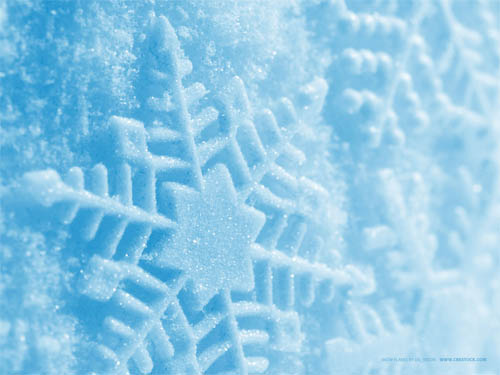 desktop wallpaper winter christmas   wwwwallpapers in hdcom 500x375