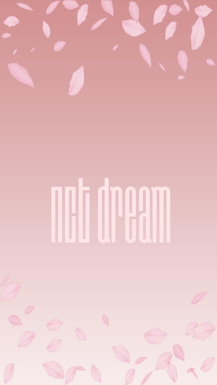 Free Download Nct Dream Wallpaperlockscreen Shared By