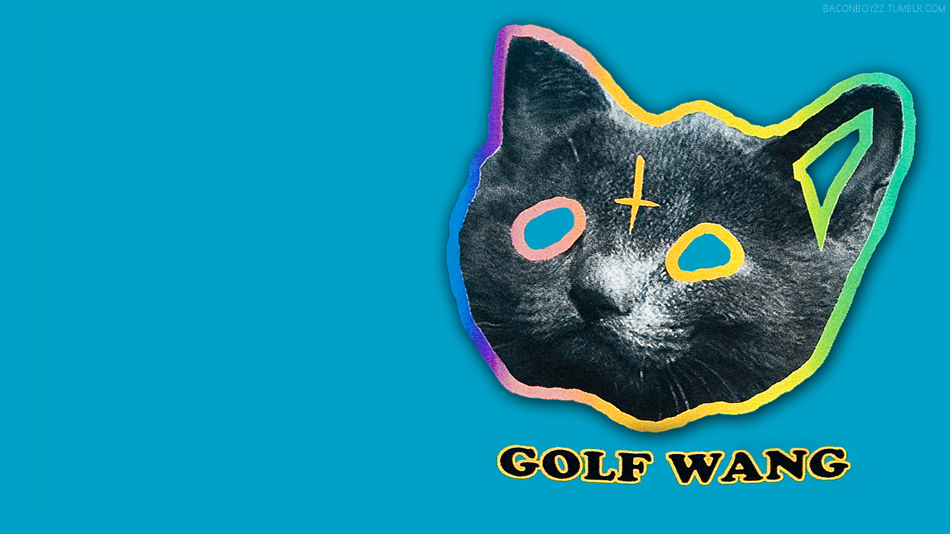 Odd Future Home Wallpaper HD