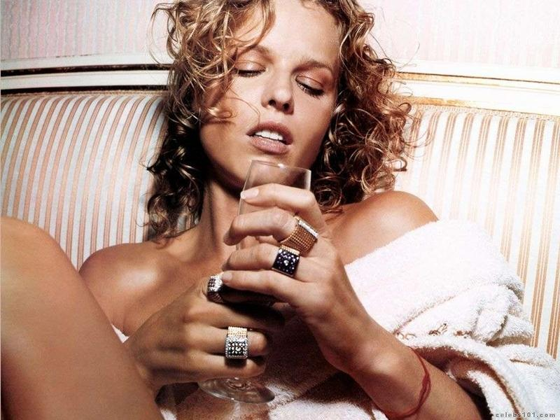 Advise you Eva herzigova porn thank for