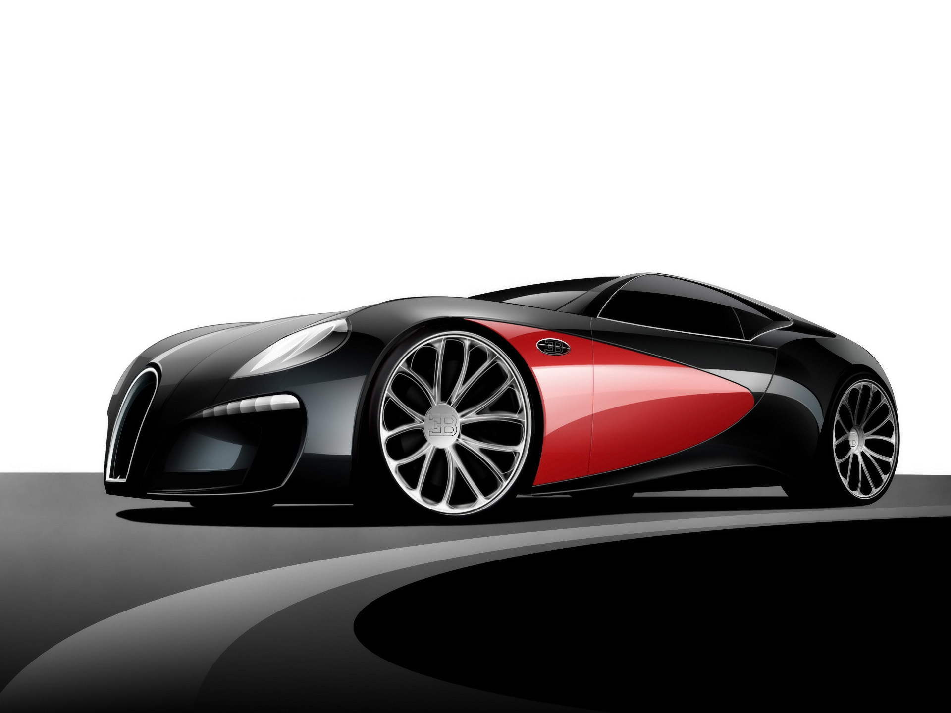 Tags background backgrounds car cars cool desktop 1920x1440