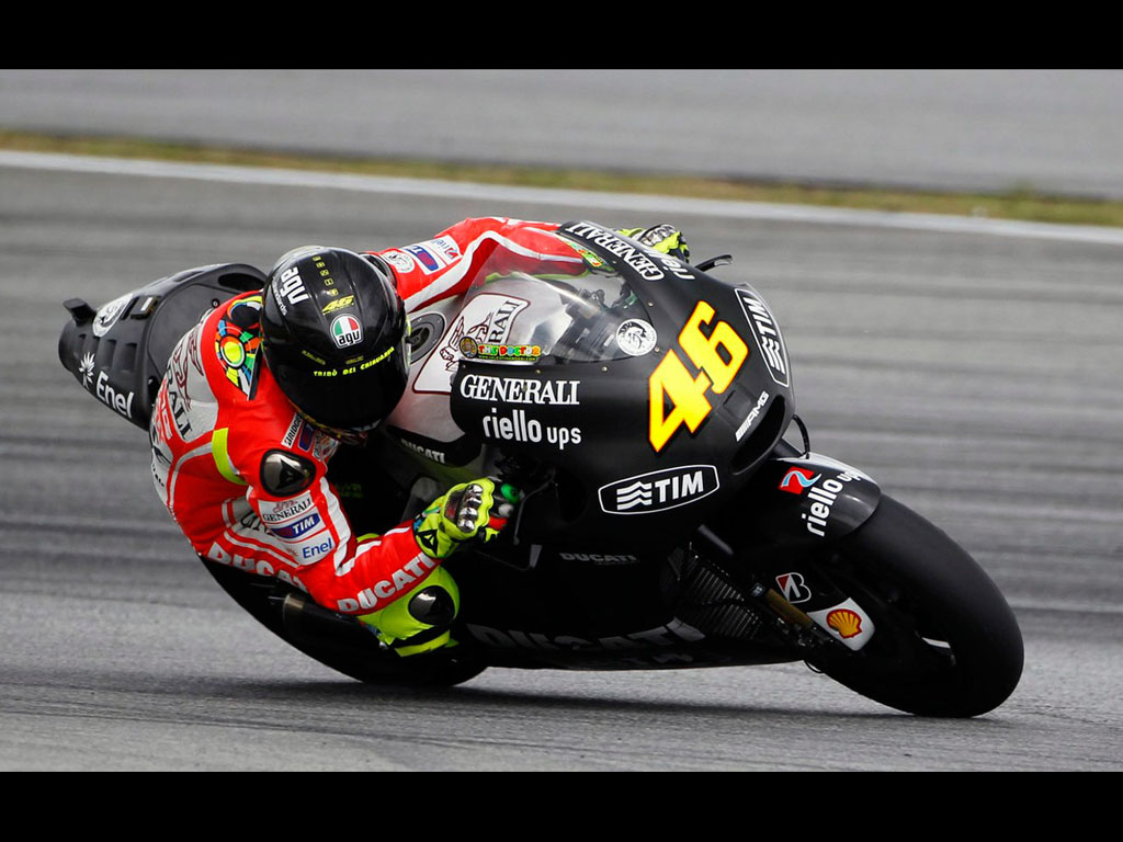 Moto Gp Wallpapers Backgrounds Photos Images andPictures for 1024x768