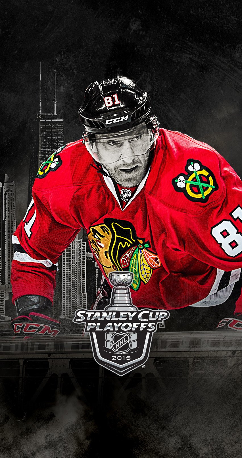 blackhawks wallpaper iphone 5 - photo #39