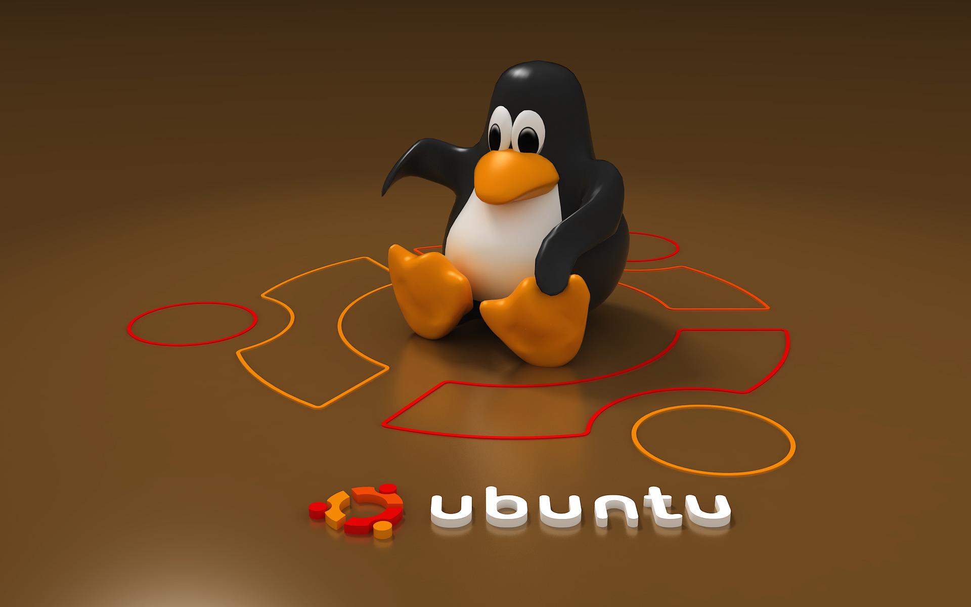 Ubuntu Linux Latest Live Install OS DVD for Laptop Desktop G3 14 04 1920x1200