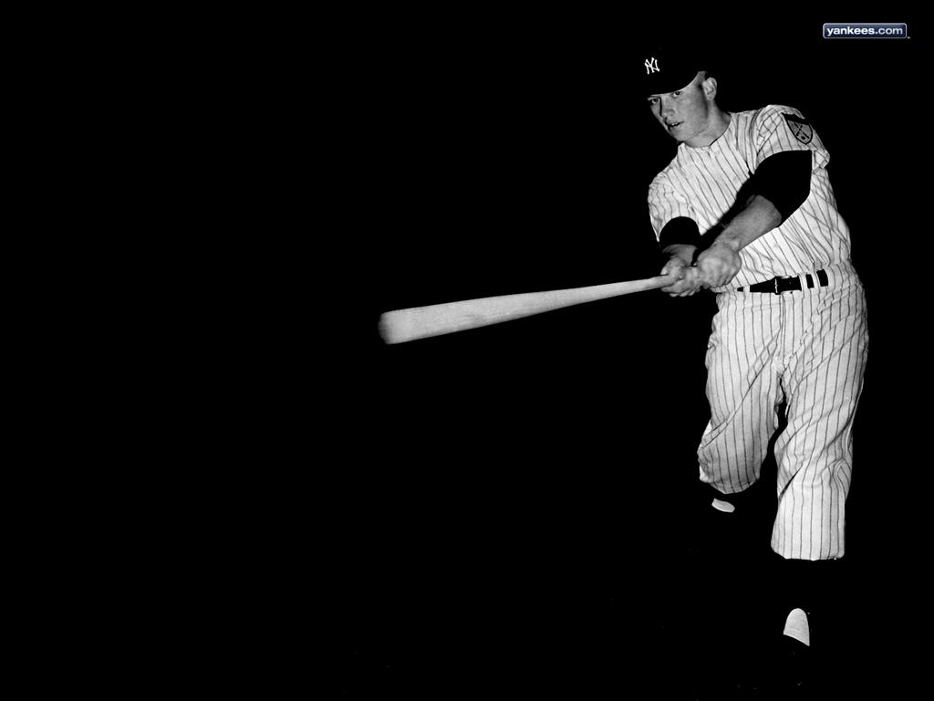 Yankees Wallpaper Images New York Yankees 1024x768