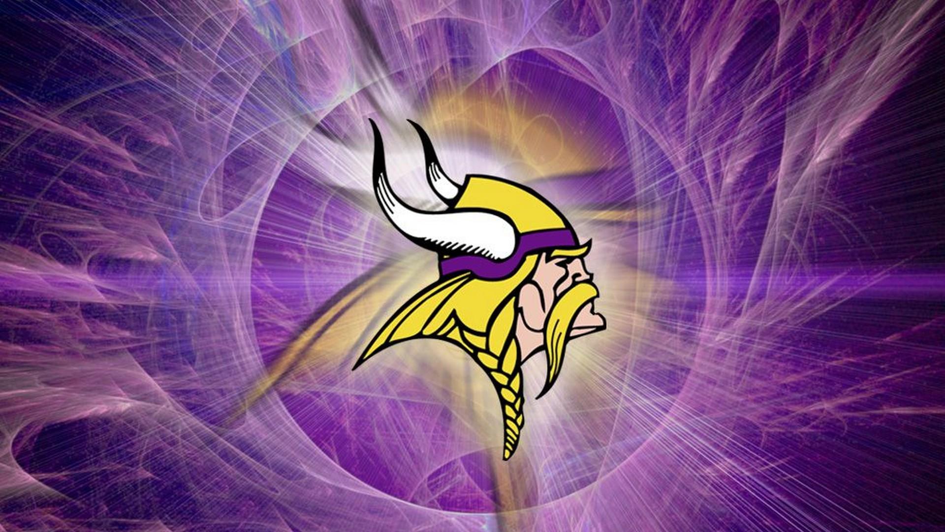 Minnesota Vikings For Desktop Wallpaper 2019 NFL Football Wallpapers 1920x1080