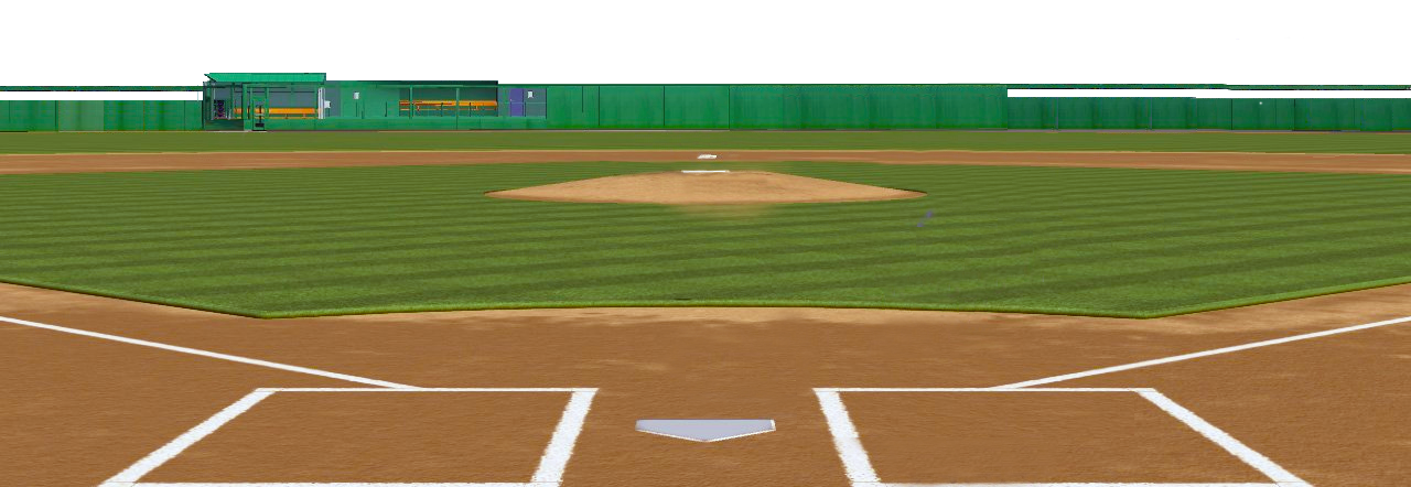 baseball field background baseball field background 1280x442