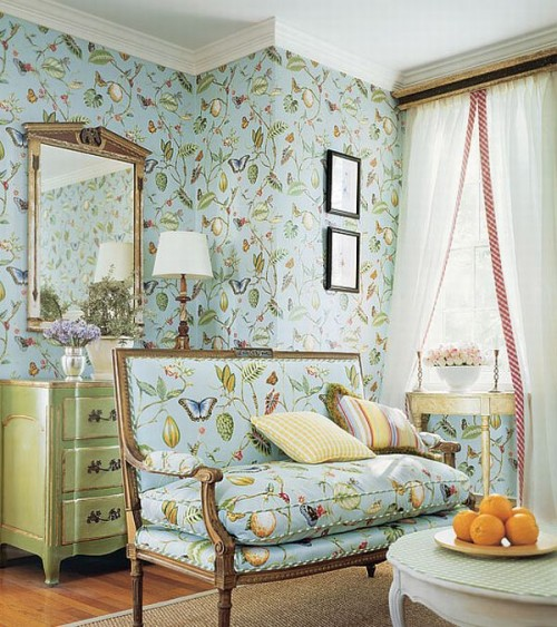 50 Gorgeous French Country Interior Design Ideas Shelterness 500x563